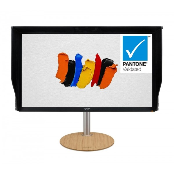 Acer ConceptD CM3271K [UM.HC1EE.001] (на изплащане)