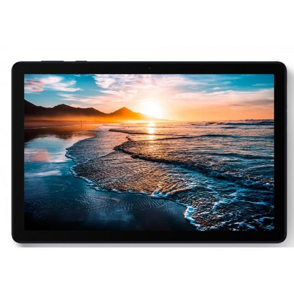 Huawei T10s [6901443405442] (на изплащане)