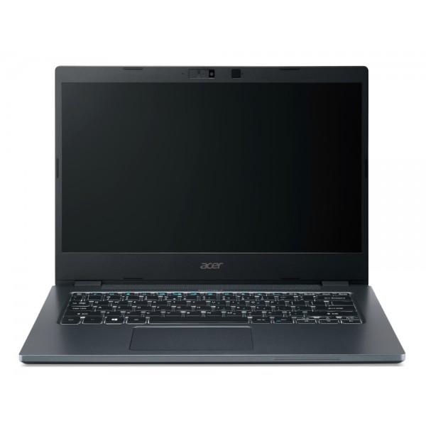 Acer TMP414-51-793C [NX.VPAEX.007] (на изплащане)