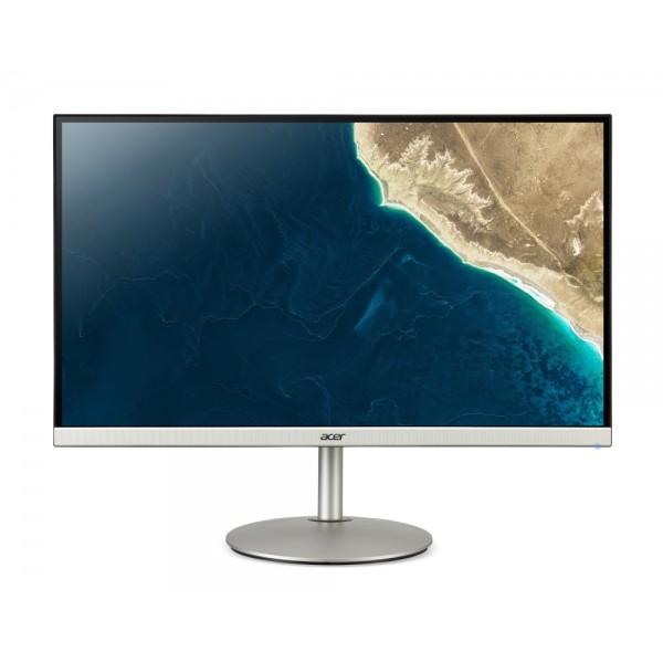 Acer CB272smiprx [UM.HB2EE.013] (на изплащане)
