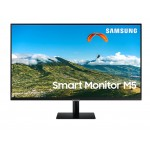 Samsung 32AM500 [LS32AM500NRXEN] (на изплащане)