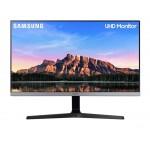 Samsung U28R550 [LU28R550UQRXEN] (на изплащане)