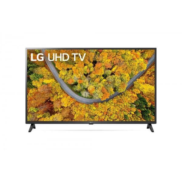 LG 43UP75003LF [43UP75003LF] (на изплащане)
