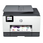 HP OfficeJet Pro 9022e AiO Printer [226Y0B] (на изплащане)