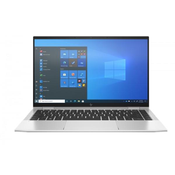 HP EliteBook x360 1040 G8 [1H9X2AV_33714112] (на изплащане)
