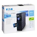 Eaton Ellipse PRO 650 IEC [ELP650IEC] (на изплащане)