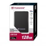 Transcend 128GB 1.8