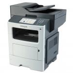 Lexmark MX611de Mono A4 Laser MFP [35S6755] (на изплащане)