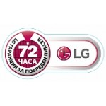 LG 27GK750F-B [27GK750F-B] + подарък (на изплащане)