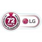 LG 34WN780-B [34WN780-B] + подарък (на изплащане)