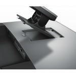 Dell U2717D [U2717D_5Y] (на изплащане)