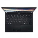 Acer TravelMate P648-M [NX.VCSEX.005] (на изплащане)