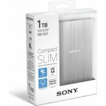 Sony HDD 1TB 2.5