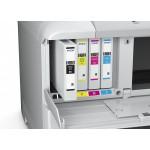 Epson WorkForce Pro WF-8090 DTWC [C11CD43301BR] (на изплащане)