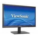 ViewSonic VA1903A LCD 19