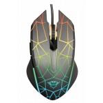 ТRUST GXT 170 Heron RGB Mouse [21813] (на изплащане)