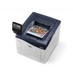 Xerox VersaLink C400 Colour Printer [C400V_DN_RR] (на изплащане)
