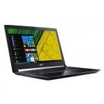 Acer Aspire 7 [NX.GTVEX.006] (на изплащане)