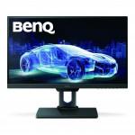 BenQ PD2500Q [9H.LG8LA.TPE] (на изплащане)