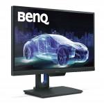 BenQ PD2500Q [9H.LG8LA.TSE] (на изплащане)