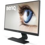 BenQ GL2580HM [9H.LGGLB.QBE] (на изплащане)