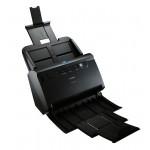 Canon Document Reader C230 [2646C003AA] (на изплащане)