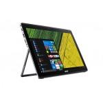 Acer Aspire Switch 3 [NT.LDREX.001] (на изплащане)