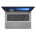 Asus VivoBook PRO17 N705FN-GC007 [90NB0JP1-M00600] (на изплащане)