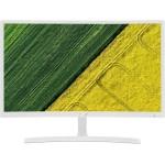 Acer ED242QRwi [UM.UE2EE.001] (на изплащане)