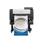 Canon imagePROGRAF TX-2000 [2442C003AA] (на изплащане)