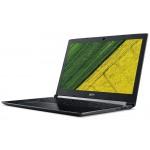 Acer Aspire 5 [NX.GVMEX.001] (на изплащане)