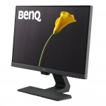 BenQ GW2280 [9H.LH4LB.QBE] + подарък (на изплащане)
