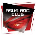 Asus ROG STRIX G G531GW-AZ167T [90NR01N1-M04700_4N7-00002] + подарък (на изплащане)
