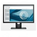 Dell E2216H [E2216H-B] (на изплащане)