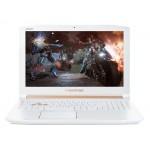 Acer Predator Helios 300 SE [NH.Q4HEX.007] + подарък (на изплащане)