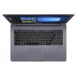 Asus VivoBook PRO15 N580GD-E4135 [90NB0HX4-M06640] (на изплащане)