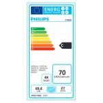 Philips 276E8FJAB [276E8FJAB/00] (на изплащане)