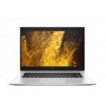 HP EliteBook 1050 G1 [3TN96AV_30859087] (на изплащане)