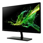 Acer ED245QAbi  [UM.UE5EE.A02] (на изплащане)