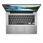 Dell Inspiron 5480 [5397184273036] (на изплащане)