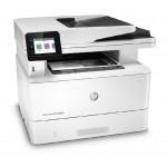 HP LaserJet Pro MFP M428dw Printer [W1A28A] (на изплащане)
