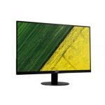 Acer SA220QAbi [UM.WS0EE.A01] (на изплащане)