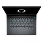 Dell Alienware m15 R2 [5397184311967_AW2518HF] + подарък (на изплащане)