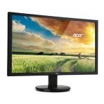 Acer K222HQLbid [UM.WW3EE.005] (на изплащане)