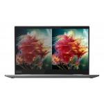 Lenovo ThinkPad X1 Yoga 4 Intel Core i7-8565U (1.8GHz up to 4.6GHz [20QF0025BM] (на изплащане)