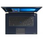 Dynabook Toshiba Tecra X50-F-14X [PLR31E-0MY00FG6] (на изплащане)