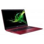 Acer Aspire 3 [NX.HFXEX.004] (на изплащане)