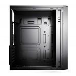 PowerCase 173-G02 [PC173G02] (на изплащане)