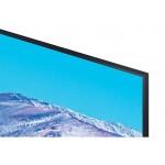 Samsung 75