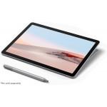 Microsoft Surface Go 2 [STQ-00003_KCP-00007] + подарък (на изплащане)